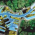 alt CO2-smart urbanism, sustainable sources in Rotterdam