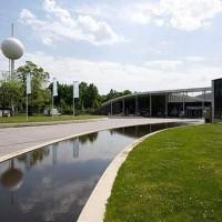 alt Bio-Energy Centers