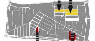 situation drawing 2004