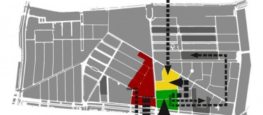 situation drawing 2008