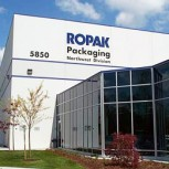 alt Ropak packaging shed