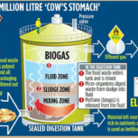 alt Anaerobic Digestion